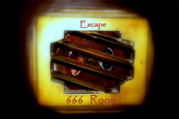 escape666room en madrid