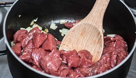 curso de cocina en madrid