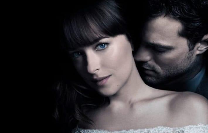 Las Frases Eroticas Mas Calientes Y Sensuales De Christian Grey